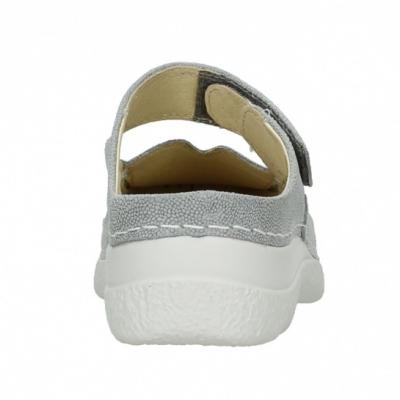 wolky-slippers-06227-roll-slipper-15206-lichtgrijs-nubuck.4