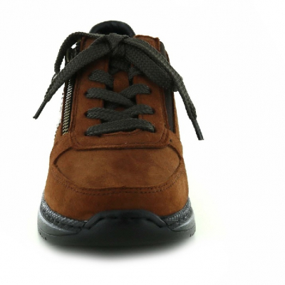 rieker.n4321.24.bruin.2