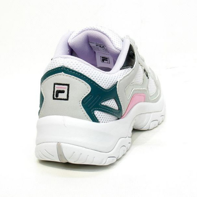 fila.select.low.wmn.white.gray.silver.4