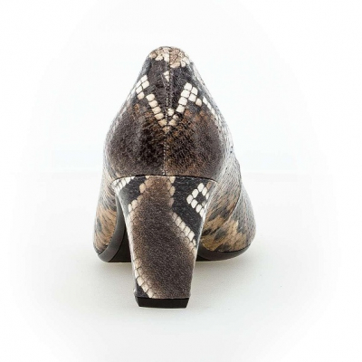 gabor.3149033.snake.4 - kopie