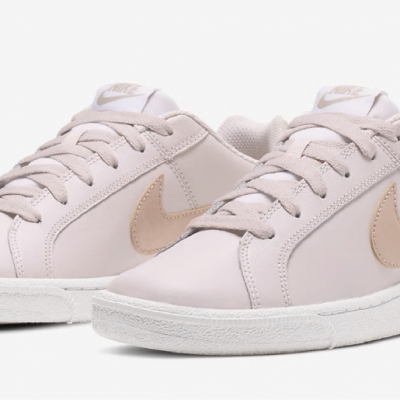 nike.wmns.court.royale.barely.rose.2