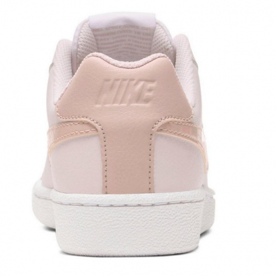 nike.wmns.court.royale.barely.rose.4