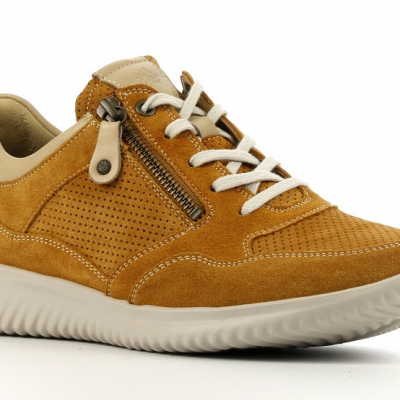 hartjes.112062.5008.curry.1