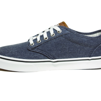 vans.mn.atwood.dress.blues.white.3