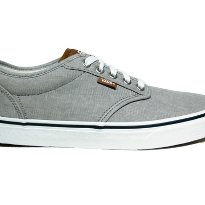 vans.mn.atwood.drizzle.white.1