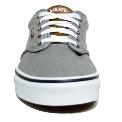 vans.mn.atwood.drizzle.white.2