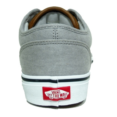 vans.mn.atwood.drizzle.white.4