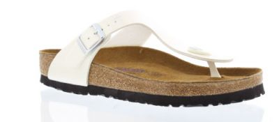 birkenstock.gizeh.magic.galaxy.white.1