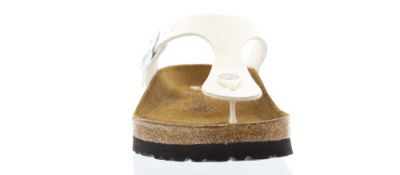 birkenstock.gizeh.magic.galaxy.white.2