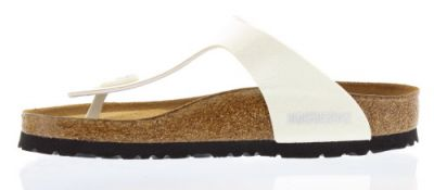 birkenstock.gizeh.magic.galaxy.white.3