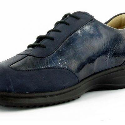 finncomfort.lazio.blauw.2