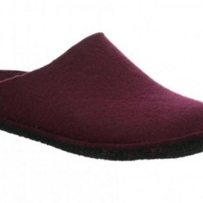 haflinger.flair.soft.bordo.1