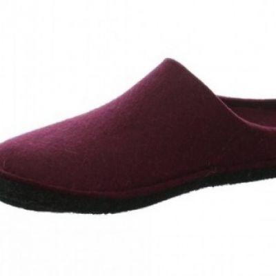 haflinger.flair.soft.bordo.3