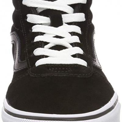 vans.ward.hi.black.2