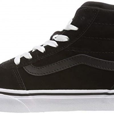 vans.ward.hi.black.3