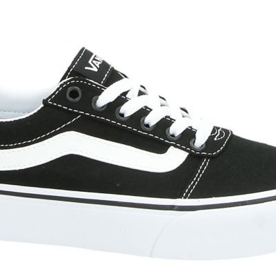 vans.ward.platform.black.white.1