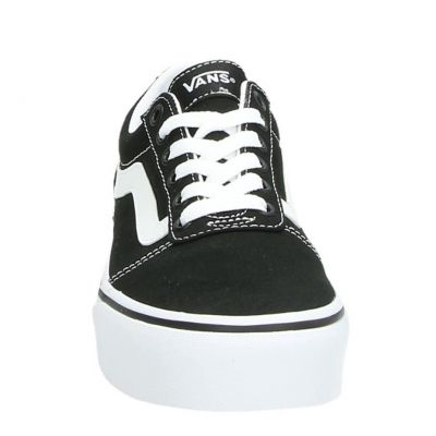 vans.ward.platform.black.white.2
