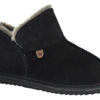 warmbat.willow.women.suede.zwart.1