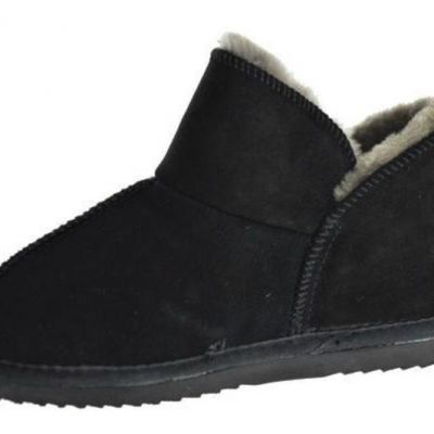 warmbat.willow.women.suede.zwart.3
